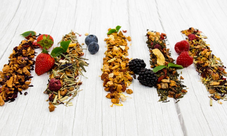 Voor wie is vruchtenthee gezond